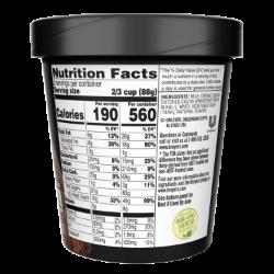 Chocolate Ice Cream   Breyers®